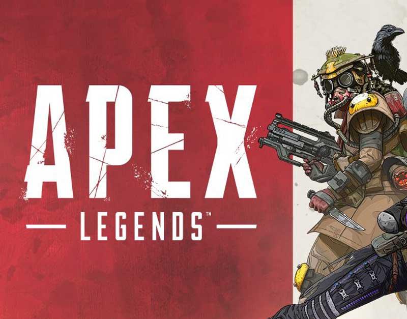Apex Legends™ - Octane Edition (Xbox Game EU), Game To Relax, gametorelax.com