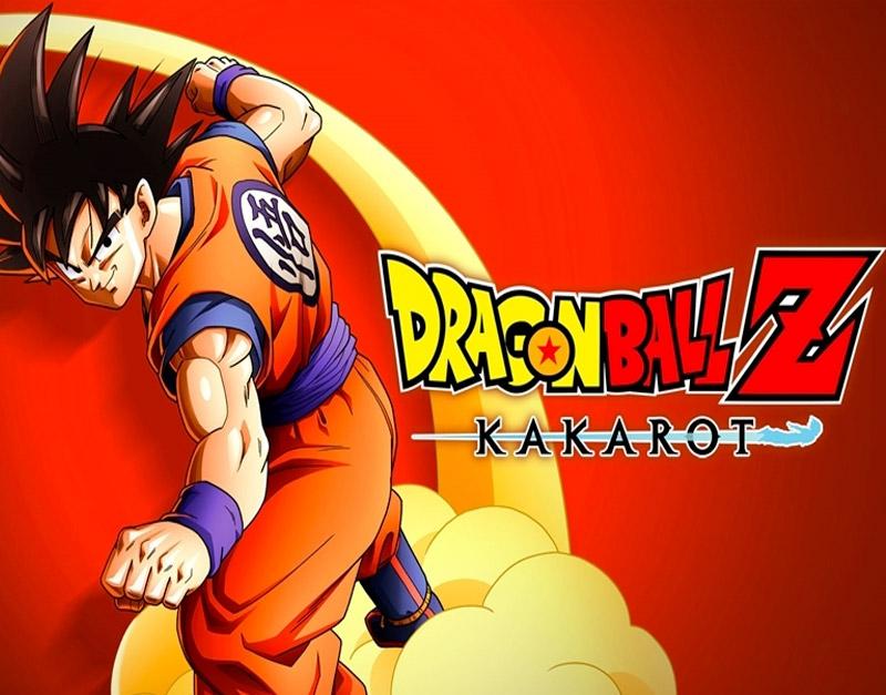 Dragon Ball Z: Kakarot (Xbox One), Game To Relax, gametorelax.com