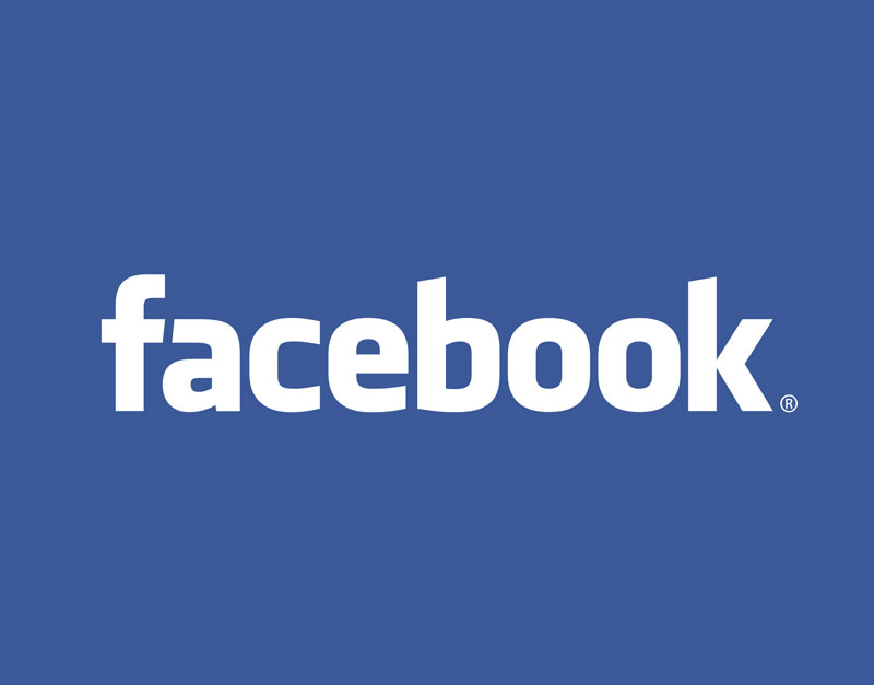 Facebook Game Gift Card, Game To Relax, gametorelax.com