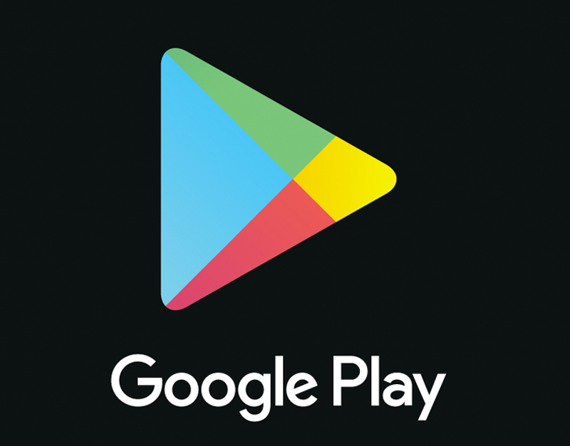 Google Play Gift Card, Game To Relax, gametorelax.com