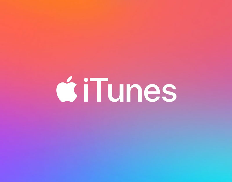 iTunes Gift Card, Game To Relax, gametorelax.com