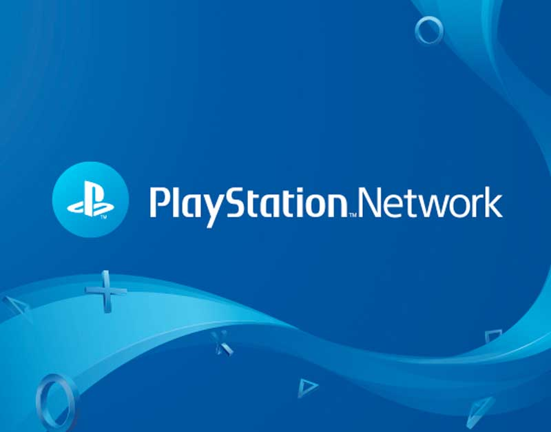 PlayStation Network PSN Gift Card, Game To Relax, gametorelax.com