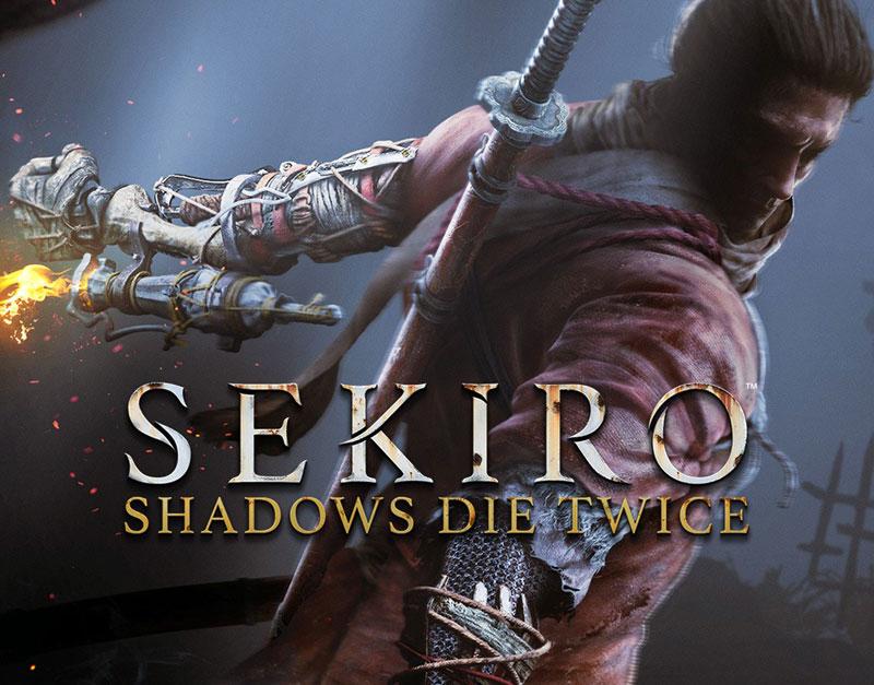 Sekiro™: Shadows Die Twice (Xbox One EU), Game To Relax, gametorelax.com