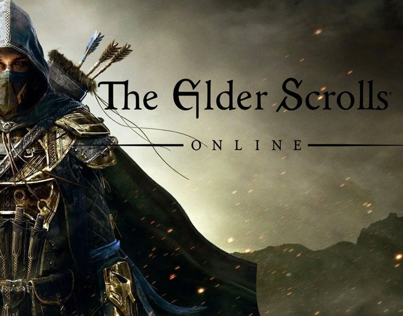 The Elder Scrolls Online (Xbox One), Game To Relax, gametorelax.com